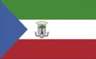 Die Vorwahl 00240 gehört zu Äquatorialguinea