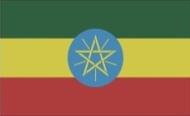 Die Vorwahl 00251 gehört zu Äthiopien