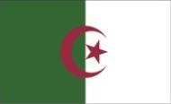 Die Vorwahl 00213 gehört zu Algerien