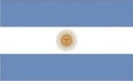 Die Vorwahl 0054 gehört zu Argentinien