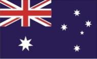 Die Vorwahl 0061 gehört zu Australien