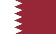 Die Vorwahl 00973 gehört zu Bahrain