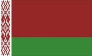 Die Vorwahl 00375 gehört zu Belarus