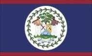 Die Vorwahl 00501 gehört zu Belize