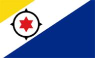 Die Vorwahl 00599 gehört zu Bonaire