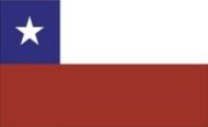 Die Vorwahl 0056 gehört zu Chile