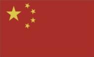 Die Vorwahl 0086 gehört zu China