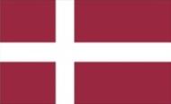 Die Vorwahl 0045 gehört zu Dänemark