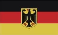 Die Vorwahl 0049 gehört zu Deutschland