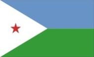 Die Vorwahl 00253 gehört zu Dschibuti
