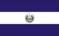 Die Vorwahl 00503 gehört zu El Salvador