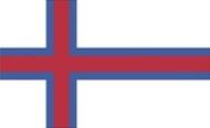 Die Vorwahl 00298 gehört zu Färöer