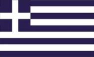 Die Vorwahl 0030 gehört zu Griechenland