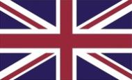 Die Vorwahl 0044 gehört zu Großbritannien