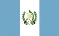 Die Vorwahl 00502 gehört zu Guatemala