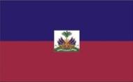Die Vorwahl 00509 gehört zu Haiti