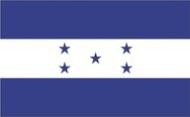 Die Vorwahl 00504 gehört zu Honduras