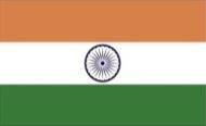 Die Vorwahl 0091 gehört zu Indien