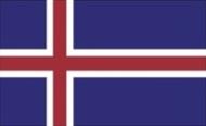 Die Vorwahl 00354 gehört zu Island