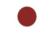 Die Vorwahl 0081 gehört zu Japan
