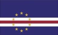 Die Vorwahl 00238 gehört zu Kap Verden