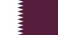 Die Vorwahl 00974 gehört zu Katar