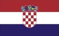 Die Vorwahl 00385 gehört zu Kroatien