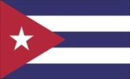 Die Vorwahl 0053 gehört zu Kuba