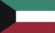 Die Vorwahl 00965 gehört zu Kuwait