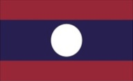 Die Vorwahl 00856 gehört zu Laos