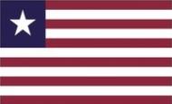 Die Vorwahl 00231 gehört zu Liberia