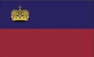 Die Vorwahl 00423 gehört zu Liechtenstein