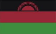 Die Vorwahl 00265 gehört zu Malawi