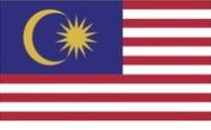 Die Vorwahl 0060 gehört zu Malaysia