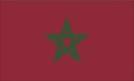 Die Vorwahl 00212 gehört zu Marokko