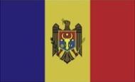 Die Vorwahl 00373 gehört zu Moldawien