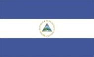 Die Vorwahl 00505 gehört zu Nicaragua