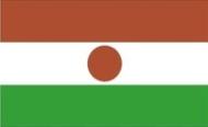 Die Vorwahl 00227 gehört zu Niger