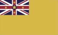 Die Vorwahl 00683 gehört zu Niue