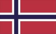 Die Vorwahl 0047 gehört zu Norwegen