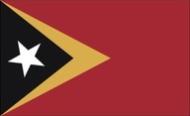 Die Vorwahl 00670 gehört zu Osttimor