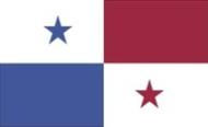 Die Vorwahl 00507 gehört zu Panama