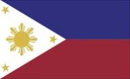 Die Vorwahl 0063 gehört zu Philippinen