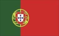 Die Vorwahl 00351 gehört zu Portugal