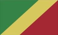 Die Vorwahl 00242 gehört zu Republik Kongo / Brazzaville
