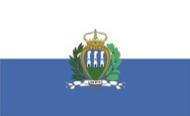 Die Vorwahl 00378 gehört zu San Marino