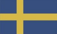 Die Vorwahl 0046 gehört zu Schweden