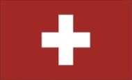 Die Vorwahl 0041 gehört zu Schweiz