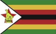 Die Vorwahl 00263 gehört zu Simbabwe