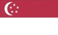 Die Vorwahl 0065 gehört zu Singapur